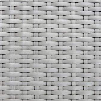 Bambus holz textur für hintergrund