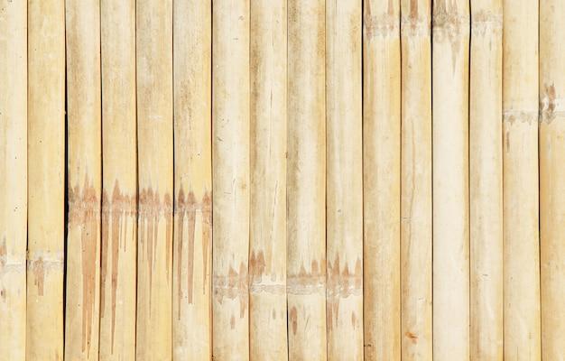 Bambusmuster hintergrund