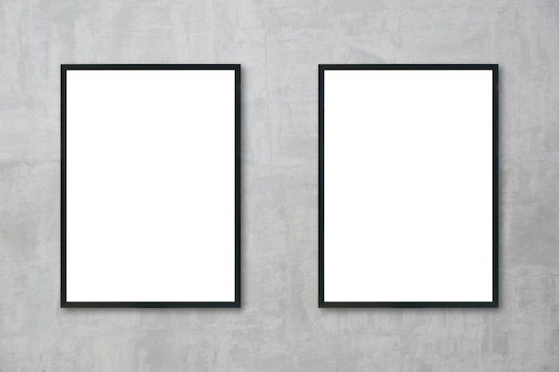 Banner architektur horizontal wand Kostenlose Fotos