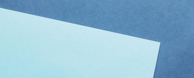 Bastelmaterial und kreatives konzept abstraktes leeres papier textur hintergrund briefpapier mockup flatlay hintergrund markenidentität design mock-up für urlaub branding vorlage und notizpapier layout