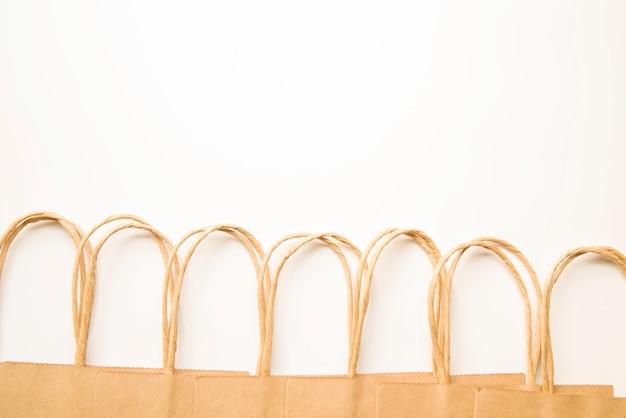 Bastelpapier-shopping-pakete