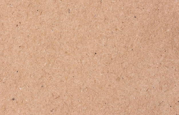 Bastelpapier textur