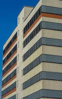 Bauen mit stäben unter windows