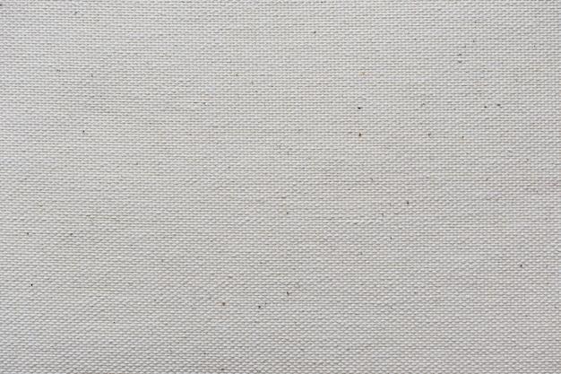 Baumwolle leinwand textur, nahaufnahme. horizontales backgrond