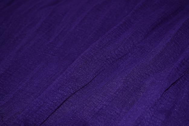 Baumwollstoffhintergrund für die stoff- und bekleidungsindustrie
