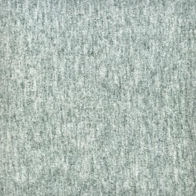 Baumwollstrickstoff textur hintergrund