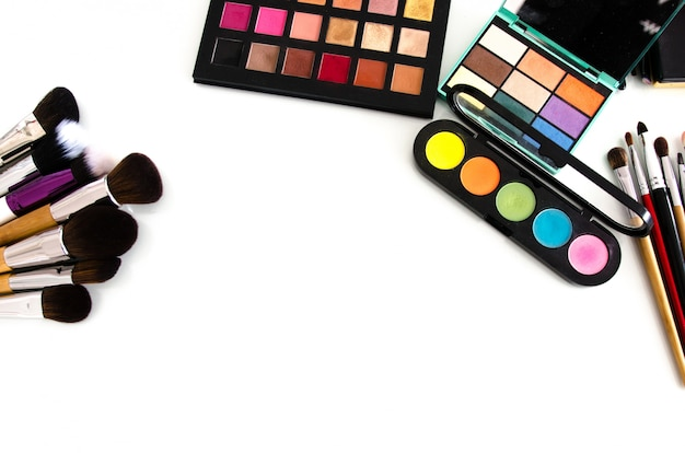 Beauty-tools-paletten-auflistung