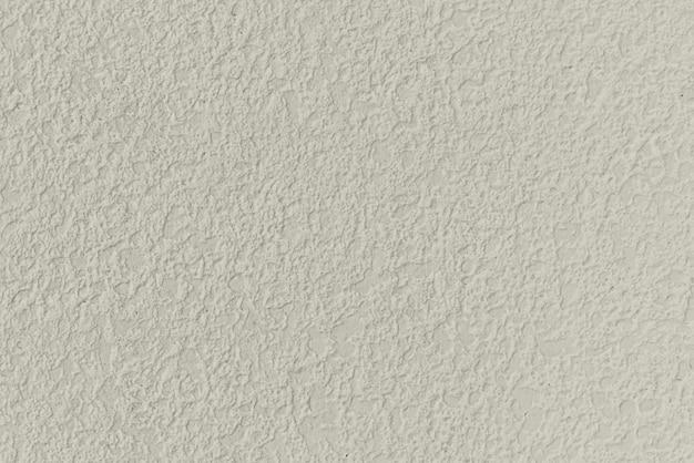 Beige betonmauer