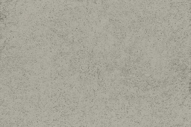 Beige glatter beton strukturiert