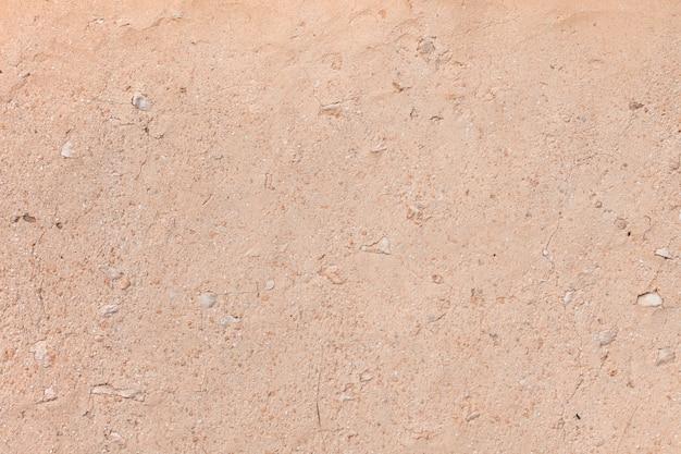 Beige granit feste textur