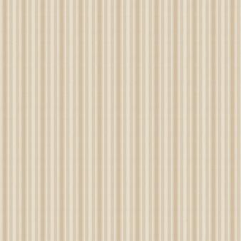 Beige hintergrund vintage gestreifte papier textur