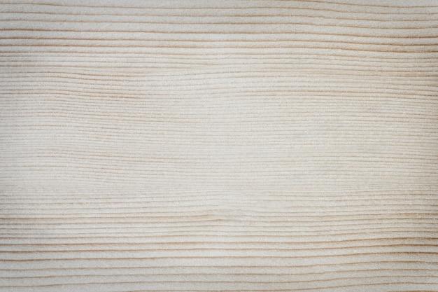 Beige holzstrukturboden hintergrund flooring