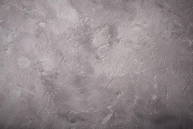 Beige konkrete steinhintergrundbeschaffenheit