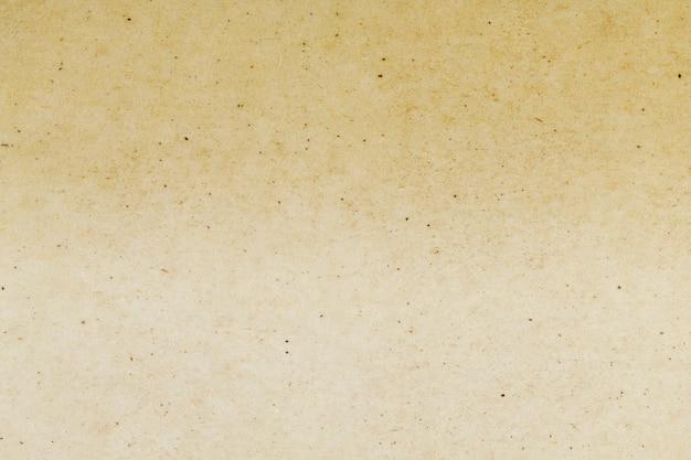 Beige maulbeere strukturierter papierhintergrund
