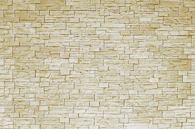 Beige steinmauer hintergrund
