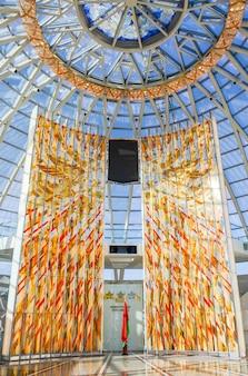 Belarus minsk belarussisches staatliches museum des großen vaterländischen krieges