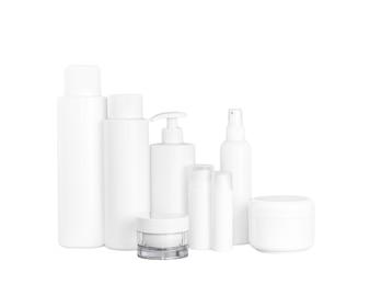 Belleza Etikett Hautpflege Gesundheit Kosmetik