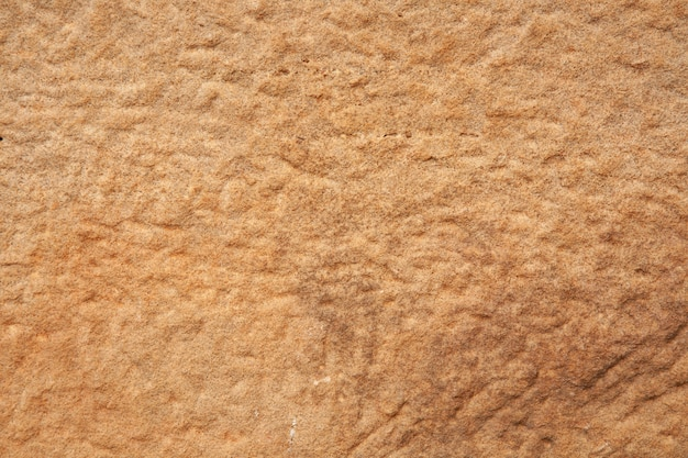 Beschaffenheit der alten kunst und der kultur des alten steins an phanom sprang nationalpark im nordosten von thailand.