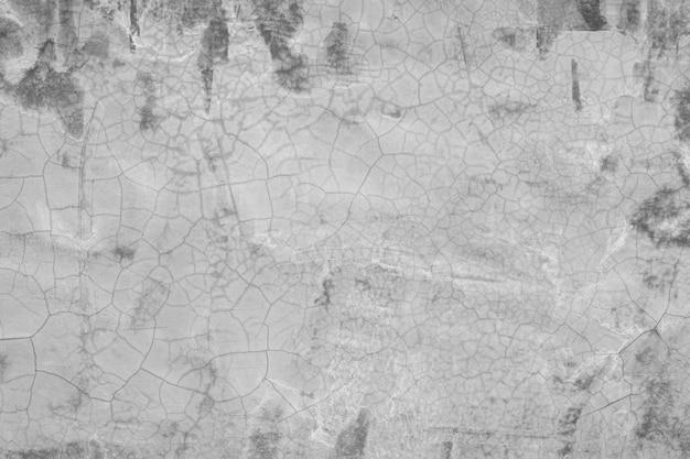 Beschaffenheit der grauen betonmauer hintergrund von innenarchitekten