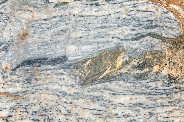 Beschaffenheit des alten antiken marmors, hintergrund. platz für text.