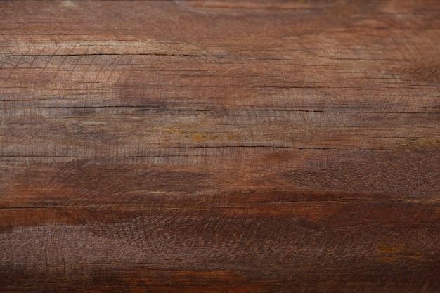 Beschaffenheit des barkenholzhintergrundes