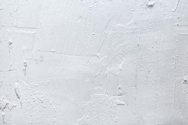 Beschaffenheit des grauen dekorativen gipses oder des betons. abstrakt