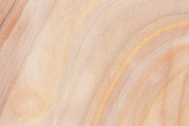 Beschaffenheit des schönen sandsteinhintergrundes für design