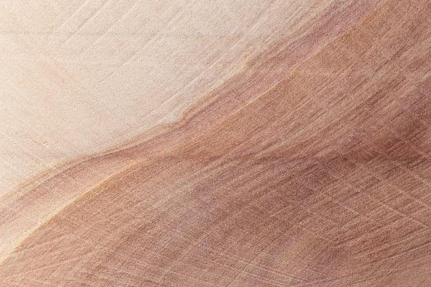 Beschaffenheit des schönen sandsteinhintergrundes