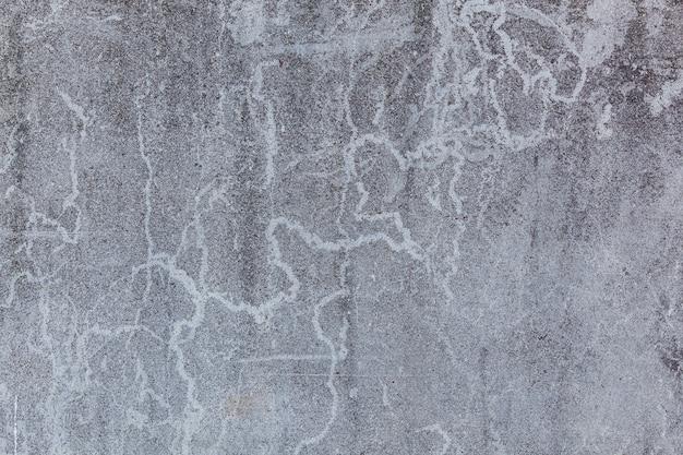 Beschaffenheit des steins mit mustern, betonzementbeschaffenheitszusammenfassungsmusterhintergrund