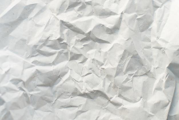 Beschaffenheit des weißen pergamentpürees