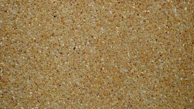 Beschaffenheit des zementwandhintergrundes, steinbetonmauer