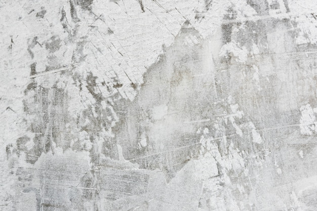 Beschaffenheit einer alten grauen wand für hintergrund