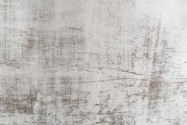 Beschaffenheit von alten schmutzbetonmauerhintergründen. perfekter hintergrund mit platz