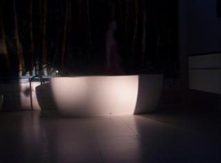 Beste badewanne der welt