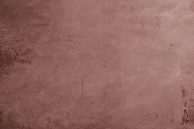 Beton glatte wand textur hintergrund