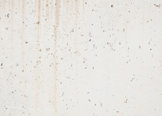 Beton- oder zementtapetenbeschaffenheit