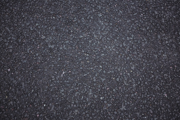Betonbodenfläche hintergrund