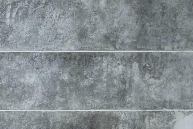 Betonfläche für den hintergrund abstrakte zementwand als hintergrund