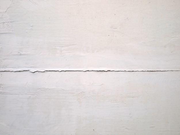 Betonmauer hintergrund