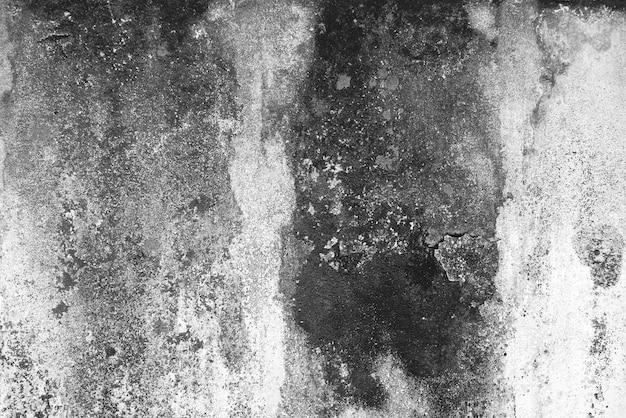 Betonmauer mit grunge beschaffenheitshintergrund