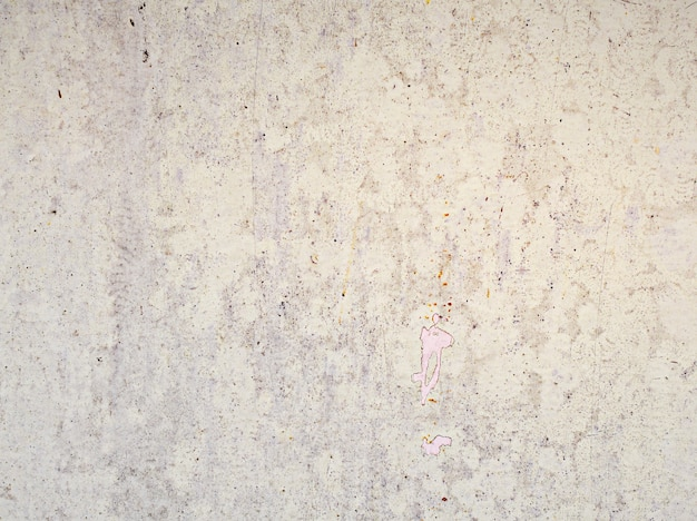 Betonmauer-strukturiertes hintergrund-bauwerk-konzept