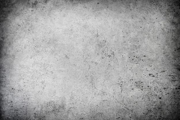 Betonmauer zerkratztes materielles hintergrund-beschaffenheits-konzept