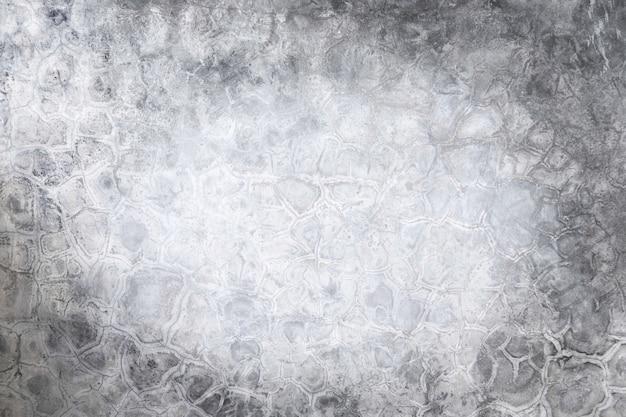 Betonoberfläche für den hintergrund abstrakter zement als hintergrund