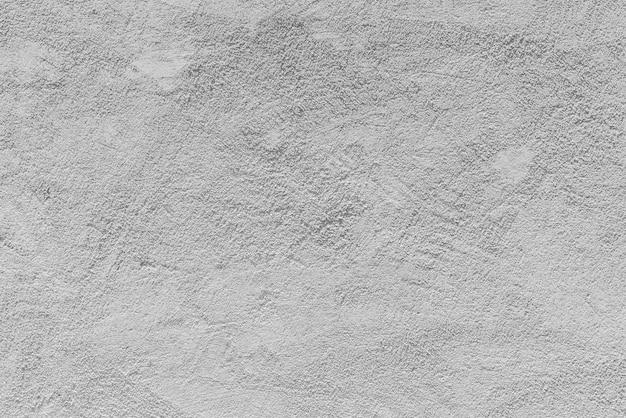 Betonoberflächentextur für hintergrund
