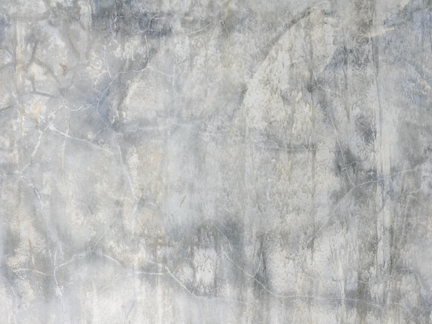 Betonwand der weißen abstrakten hintergrundbeschaffenheit