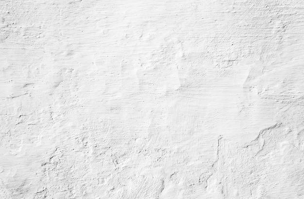 Betonwandsteinbeschaffenheit oder -hintergrund. nahansicht
