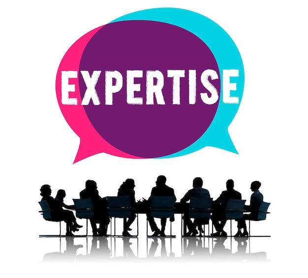 Betriebswirtschaftliche expertise