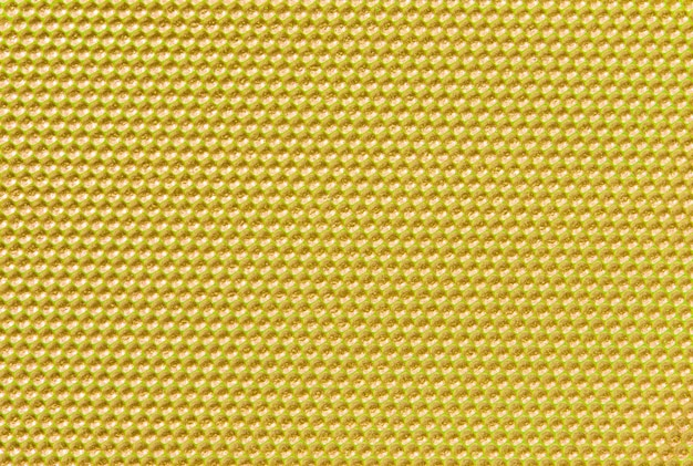Bienenwabenmuster hintergrund