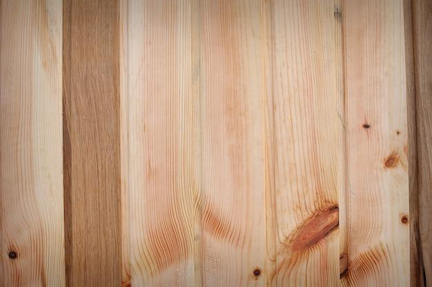 Big brown holzplanke wand textur hintergrund