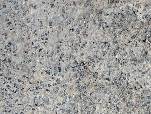 Bild des zementbodens, marmorbodens, bodenbelags für haus und gebäude